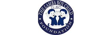 The Lamba Boy Child Foundation.png